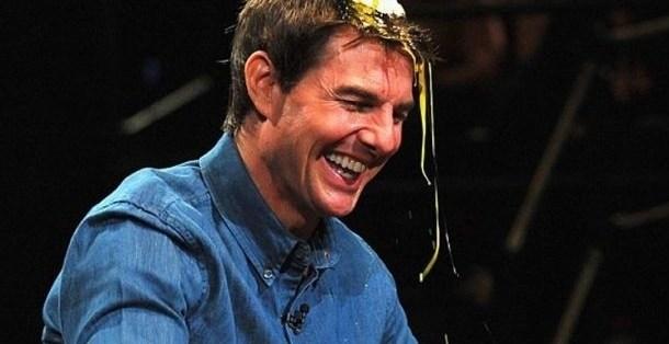 71379aa07d2810d164a3431ddba19537 - Tom Cruise, a huevazos