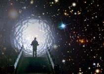 716b06aaa5566da19e75a1e188dba544 - ¿Existe la 'puerta' hacia el multiuniverso?