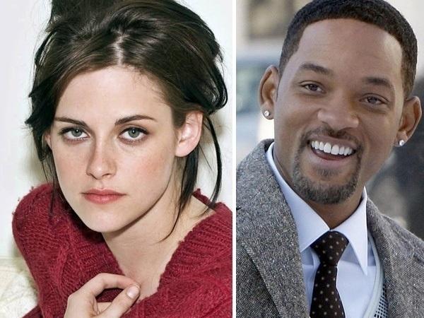 9202007f6b96cbbb17b763e7f32cb0bc - Kristen Stewart se niega a trabajar con Will Smith