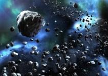 9e8b43cbaef26c85e982513c136ce130 - Científicos están pensando en crear una 'capa' protectora para la Tierra