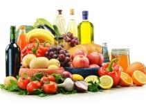 bbd8a310e54d4bd8381ab9af32cc5806 - ¿Qué alimentos no conviene mezclar?