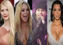c4ef1c5717f8e7f9d40d8ff0829d2d3a - Las celebridades más odiadas de Hollywood