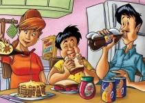 caf58c0e4f95e9ab568068a468840767 - Verdades y mentiras de los alimentos