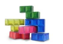 """ccddb6dfdf479d12d5ab7b7d62ab303e - Jugar al Tetris puede curar el """"ojo vago"""""""