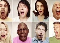 d5d321f89fb2cb3faeb603ca66861825 - El antidepresivo que provocaba orgasmos cuando bostezabas