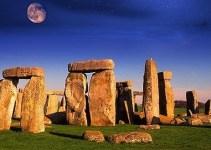 e83d2e8761e9a22c160695bbd76e71aa - Stonehenge fue ocupada por los seres humanos unos 5000 años antes de lo que se pensó