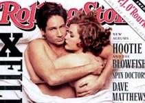 ff3d1376bcf78907b7cd02699415ecae - Las 25 portadas más sexies de la revista Rolling Stone