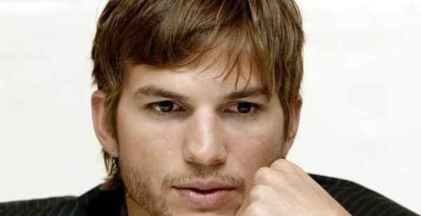 0921b6ddc203c8a62533489e50c7650f - Ashton Kutcher huye de Demi Moore