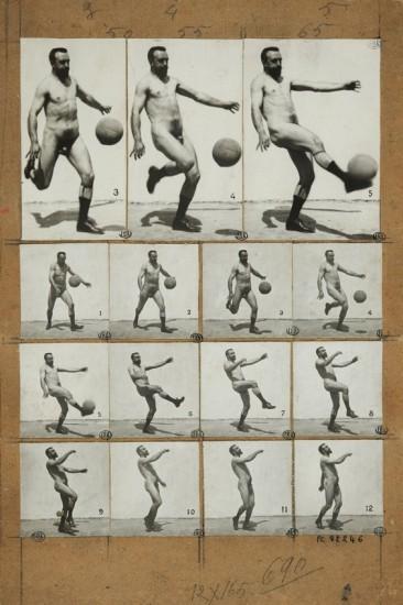 120102 366 550 - Cómo las fotos de desnudos cambiaron en 1900 la percepción del cuerpo humano