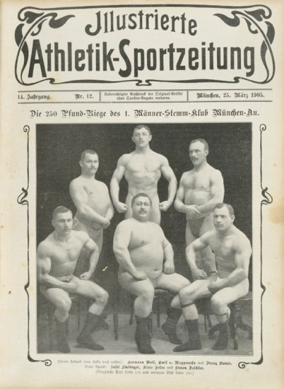 120104 402 550 - Cómo las fotos de desnudos cambiaron en 1900 la percepción del cuerpo humano