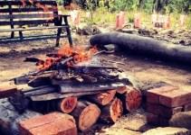 17bc5ddd29285a8428ac04665f097964 - Cómo hacer un fuego al revés