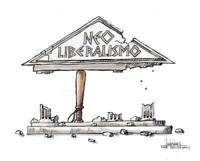 9b465418d8a98c0c665f4d76c34d46a6 - El fracaso del neoliberalismo
