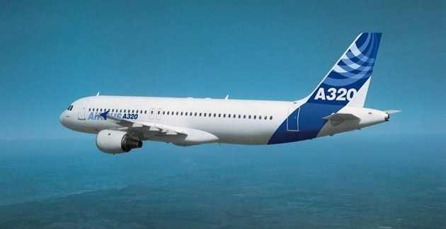 a07029c124929ac92d58ec33a34b59d4 - Avión de pasajeros, a punto de chocar con un ovni en el cielo de Escocia