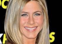 ad8e2ce499ff18c5e13927b7d5449859 - Revelan los secretos de belleza de Jennifer Aniston
