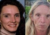 d9726d6818bd7830b95329da84c01921 - Una mujer que huyó de su familia y sus problemas reaparece 11 años después