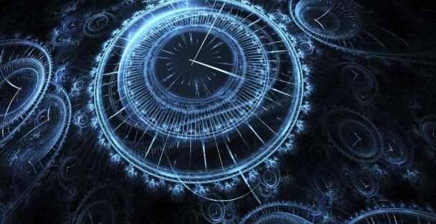 7718024b7f6b774d569e85b2b14aaaab - ¿Puertas del tiempo?