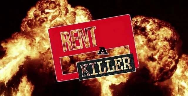 630ad5644843a7e07bc310d629b1b665 - #Video Ya puedes ver el primer capitulo de la serie Rent a Killer Online