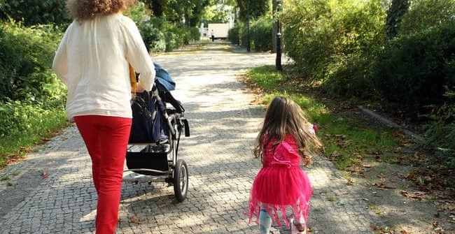 8bd452a553c35083d5b88caa23593528 - 7 conductas paternales que evitan que los niños crezcan como líderes