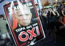 """90b304f34b806f55eaf1e940407f0f7d - El vicepresidente de la Eurocámara, de Syriza, denuncia que """"Alemania está tratando de humillar a Grecia"""""""