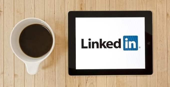 fbbfe9e55e756853fb006509674f4b59 - ¿Cada cuánto tiempo deberías revisar LinkedIn?