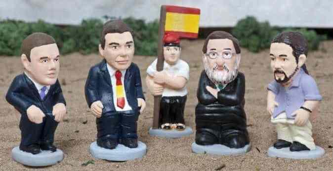 e61805392ab0b0a74ad58abdb76d3876 - Pablo Iglesias, el candidato con más seguidores en Twitter y Albert Rivera, en Facebook