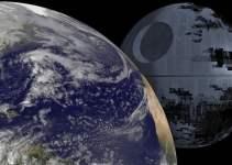 f05fcc1d2fcb3fd72aac52d2844bec48 - La NASA muestra cómo construiría una 'Estrella de la Muerte'