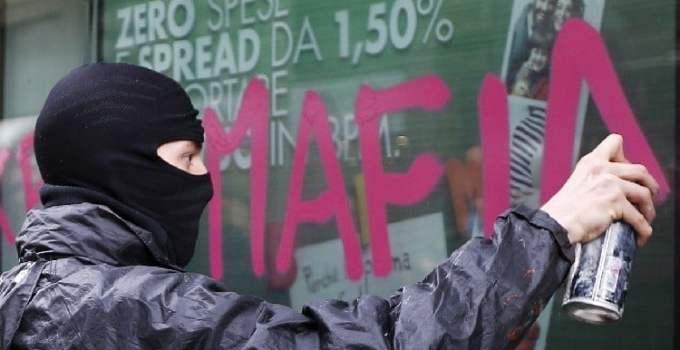 b1eefcf0678c4d0c3dbe290fb1f7fde3 - El Estado Islámico teme a la mafia italiana