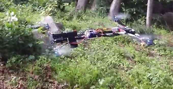 def41c16ecd47d3e98a6509e1ff6fca0 - El video de un drone disparando una pistola: tan ilegal como atemorizante