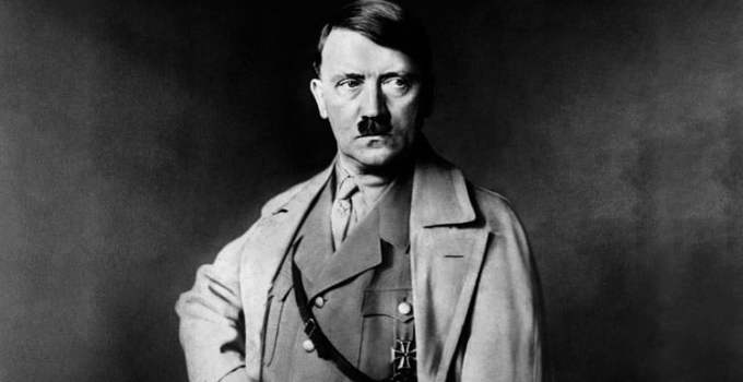 d4791cc799dcbe6df0b17a76694ef62a - Testigos afirman que Hitler fue enterrado en Paraguay en 1973