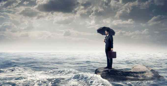 ca86c725838176cf88b130a671d19669 - Después de un fracaso, ¿cómo levantar cabeza?