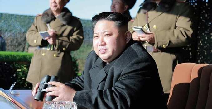 d4aabafaf38949cc427ea842b64300de - ¿Qué pasaría si EE.UU. asesinara a Kim Jong-un?