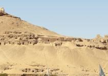 3bf4626f77c43ea2df8024013b5c2e13 - Egipto: Arqueólogos españoles hallan un doble sarcógafo en una cámara de 4.000 años