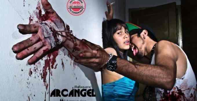 0caf6398a179c99f97977dc58ce3979c - Impactante campaña contra el reggaetón