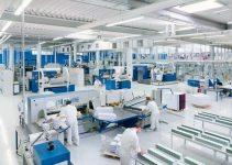 a33aefabb2eaebde4c5599d0e6352412 - Maquinistas de impresión españoles trabajarán en Alemania
