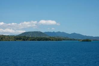 VOLCAN8 300x200 - Conoce este top de los 10 volcanes activos más peligrosos de todo el mundo
