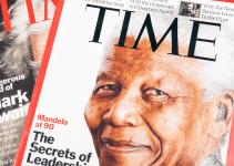 efecto mandela3 - Efecto Mandela - Descubrimiento de Reddit