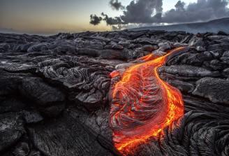 volcan 300x200 - Conoce este top de los 10 volcanes activos más peligrosos de todo el mundo