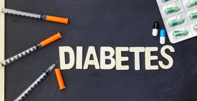 Sustituto de insulina 4 - Creación de sustituto de insulina para diabéticos