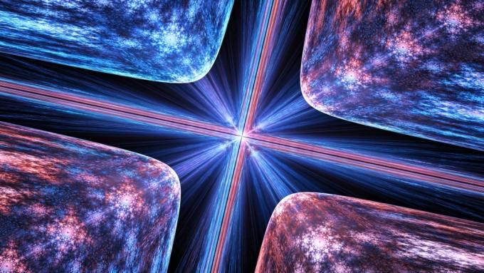 multiverso.png2  - La increíble Teoría del Multiverso