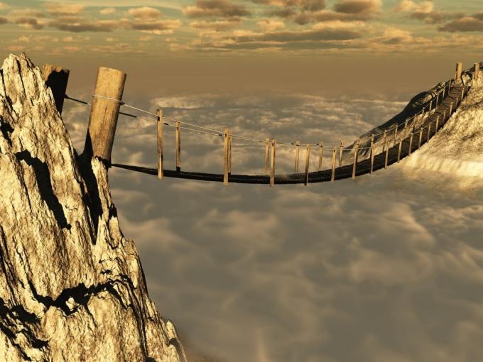 puente 6 300x225 - Los 10 puentes  peligrosos e increíbles del mundo