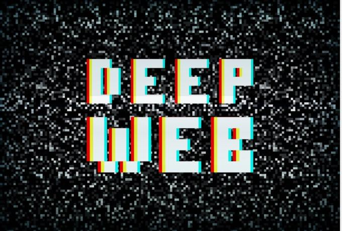 deepweb5 - Curiosidades de la Deep Web 👁🗨