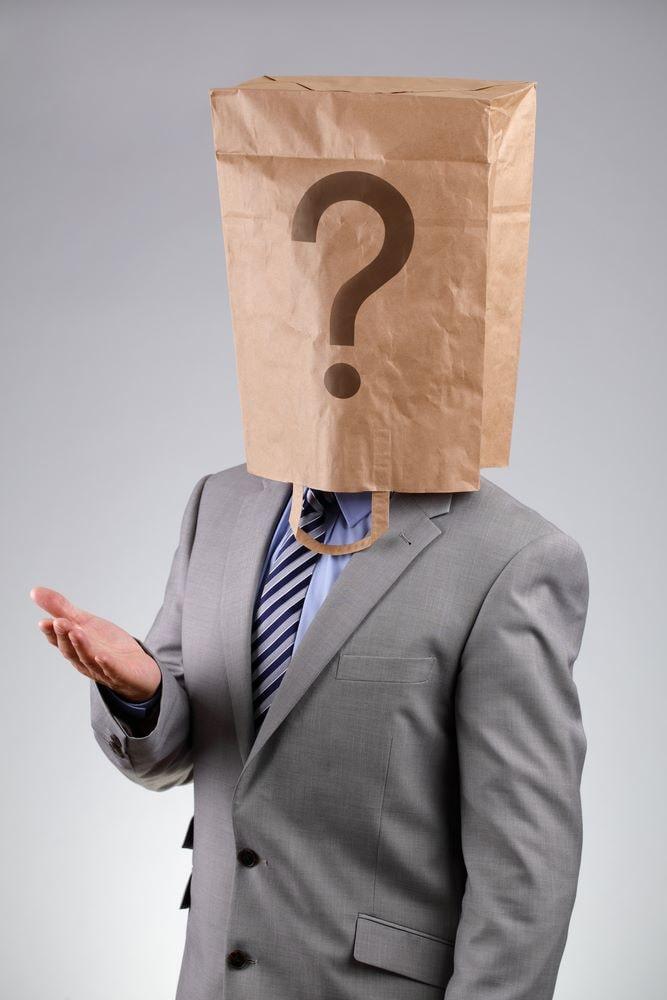 mystery shopper 5 - ¿Qué es un Mystery Shopper?