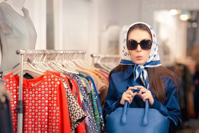 mystery shopper 6 - ¿Qué es un Mystery Shopper?