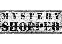 mystery shopper 7 - ¿Qué es un Mystery Shopper?