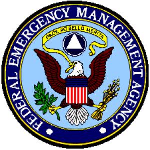 Sobre $706 millones de FEMA para reparar instalaciones deportivas y recreativas
