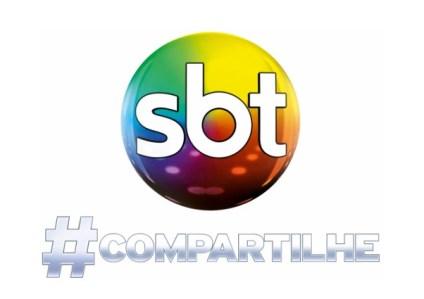 """Prévias: """"Chaves Noturno"""" e """"SBT Brasil"""" Registram Terceiro Lugar – (27/12)"""