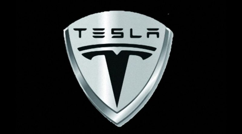 Musk se plantea sacar de bolsa Tesla a 420 dólares acción