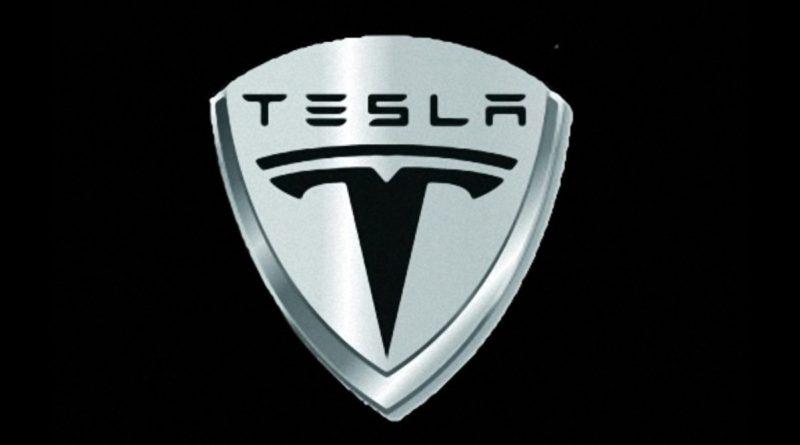 Tesla obtuvo beneficios netos de 311 millones el tercer trimestre