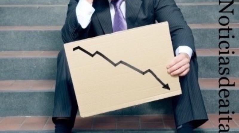 ZTE se desploma un 39% al reanudar su cotización