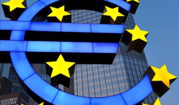 Cambios oficiales del euro para el último día de agosto